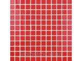 Мозаика Vidrepur 808 RED