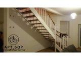 Фото 1 Деревяні сходи 326952