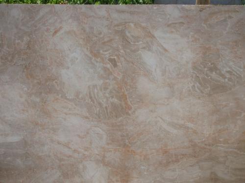 Мрамор Breccia Oniciata. Подоконник из мрамора. Столешница из мрамора. Мраморный пол. Камин из мрамора.
