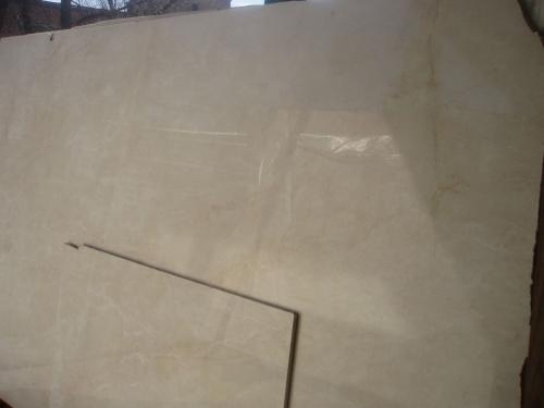 Мрамор Crema Marfil(Испания). Мраморные подоконники. Столешницы из мрамора. Ступени из мрамора. Полы из мрамора.