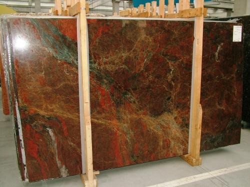 Мрамор Flamengo Red (Италия)Мраморные и гранитные изделия. Мраморный пол. Плитка мраморная.