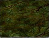 Мрамор Форест Грин (Forest green)