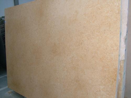 Мрамор Giallo Atlantide (Италия) Изделия из гранита и мрамора. Мраморные изделия.