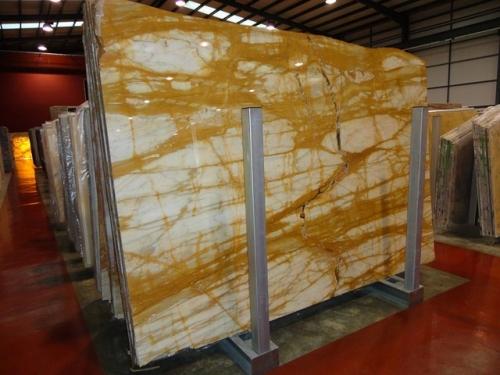 Мрамор Giallo Siena blanco. Мраморные изделия. Подоконик из мрамора. Столешница из мрамора. Камин из мрамора.