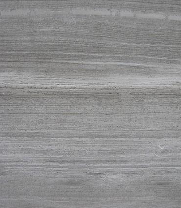 Мрамор Grey Wood