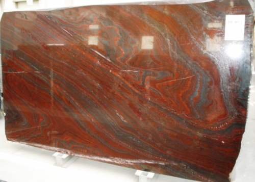 Мрамор Iron Red (Италия). Эксклюзивный мрамор и гранит. Изделия из мрамора. Мраморный подоконник. .