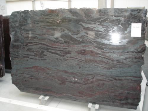 Мрамор Iron Silver (Италия). Эксклюзивный гранит и мрамор. Мраморная столешница. Мрамор подоконник. Изделия из камня.