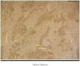 Мрамор Крема Марфил (Crema Marfil), сляб 3 см