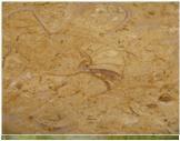 Мрамор Nocce Bianco, плитка 30х60х2см