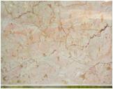 Мрамор Rosalia pink, плитка 30х60х2см