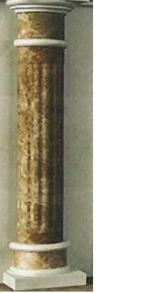Мрамор. Мраморные изделия. Облицовка фасадов элементами из мрамора и гранита- карнизы, капители, пилястры, медальоны.