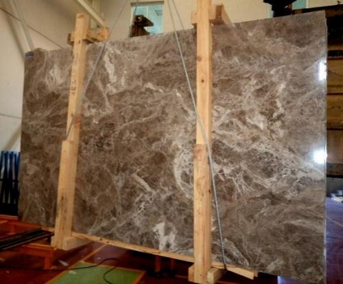 Мрамор. Мраморные подоконники. Мраморные изделия. Мраморная столешница. Изделия из натурального камня.