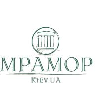 Мрамор.kiev.ua
