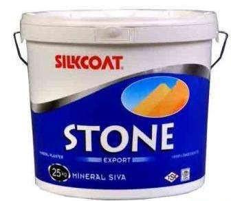 Мраморная крошка Granite в ассортименте по самым низким ценам!