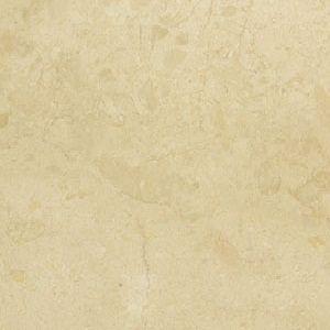 Мраморная плитка crema nova;crema nova patinato; crema golden;crema diva;crema extra;сrema perfetta; crema mare;