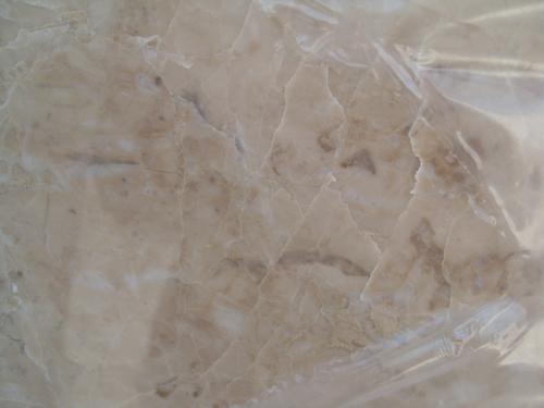 Мраморные слебы Каппучино 2440х1780х30мм в наличии.