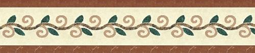 Мраморный фриз. Изделия из мрамора и гранита. Мраморные изделия. Изделия из натурального камня.