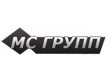 МС стройматериалы и металлопрокат