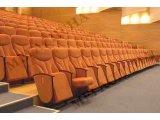 Фото 1 Кресла для театров, кинозалов, конференц-залов. 328382