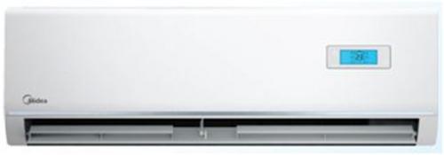 MSG-12HR, (R-22 либо R-410) Ион, Компрессор Toshiba/Matsushita