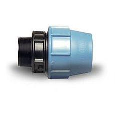 Муфта компрессионная 25 мм