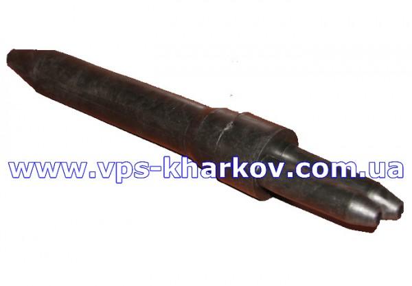 Муфты полиэтиленовые разветвительные 2МПР-13/20 для ремонта кабельных оболочек телефонных cетей.