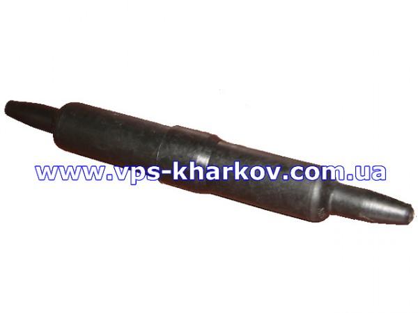 Муфты полиэтиленовые соединительные МПС-7/13 для соединения оболочек кабелей телефонных cетей.
