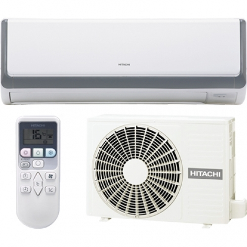 Мульти-сплит система R410, Inverter R410A, RAS-10QH5, 2,6 кВт внутренний блок.
