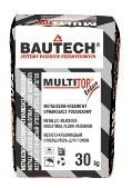Multitop MT 300 (упрочнитель для производства топпинговых полов)