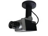 Муляж камеры видеонаблюдения CAM-712D