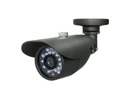 Муляж видеокамеры PT 1600A