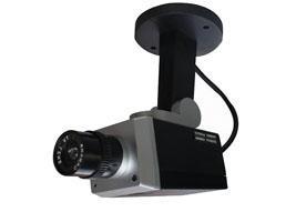 Муляж видеокамеры С 52
