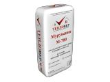 Теплоизоляционный кладочный раствор Тепловер М700
