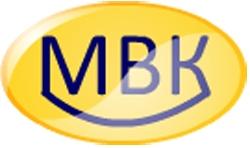МВК, фирма