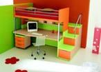 Мягкая и корпусная мебель по цене производителя