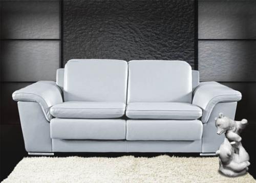 """Мягкая мебель БАЛИ, возможна комплектация механизмом """" Релакс """""""