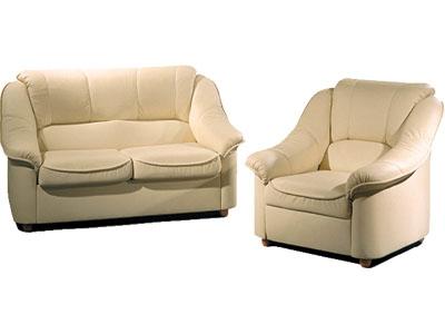 Мягкая мебель для дома, офиса, гостинец, баров и ресторанов.