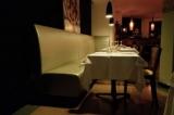 Мягкая мебель для кафе, ресторана