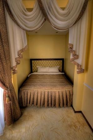 Мягкая мебель Симферополь