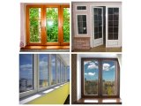 Фото 1 Пластиковые окна , двери... 341084