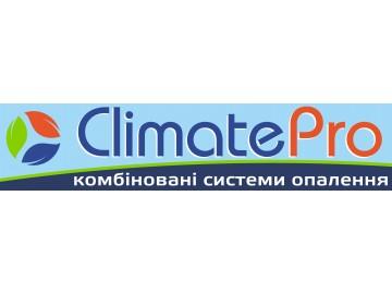 ClimatePro
