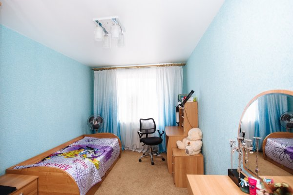 Фото 4 Натяжные потолки от студии интерьерных решений Adele 335968