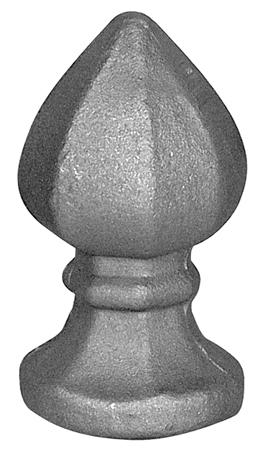 Набалдашник 42.003 (50 [мм]; 90 [мм])