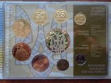 Фото  1 Набор монет НБУ День защитника Украины 2015 1879301