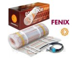 Нагревательные маты Fenix 1.6 м (0.8 м²) 130 Вт