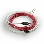 Нагревательный кабель TASSU12 для теплого пола