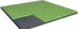 Наливные полиуретановые покрытия Запорожье