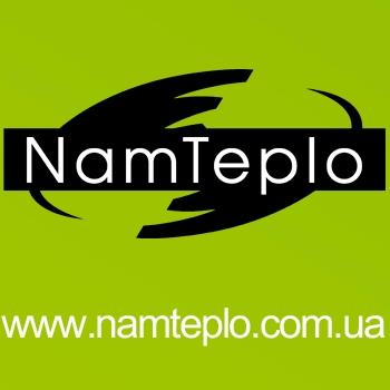 NamTeplo