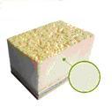 Напыление 60(кровля) Двухкомпонентная полиуретановая для производства напыляемых жестких пен.