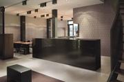 Напольная керамическая плитка AlfaLux Vertigo